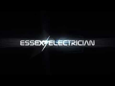 Essex Electrcian