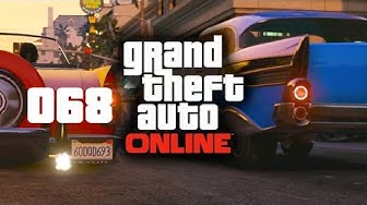 GTA Online LPT PC #068 edler Zwirn