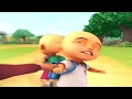 Best Cartoon For Kids - Upin Ipin Terbaru 2017 - Special Collection * Part 3