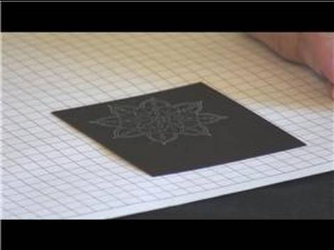 Rubber Stamping & Card Making : Rubber Stamp Techniques