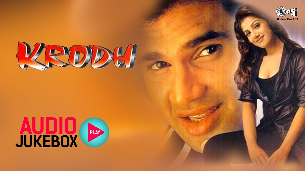 Krodh 1990 movie songs download by daycontifoods issuu.