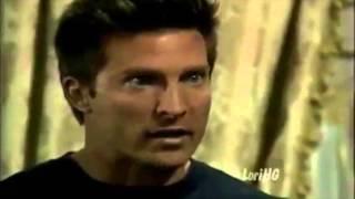 Jason 2005 VS Jason 2015 GH - Amnesia Story - Telling him about Jason
