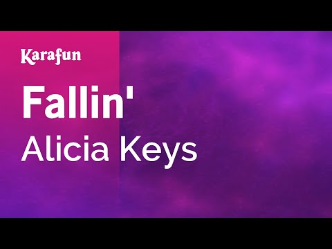 Mp3 free keys alicia download was i your if woman