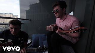 Rixton - Appreciated (Acoustic)