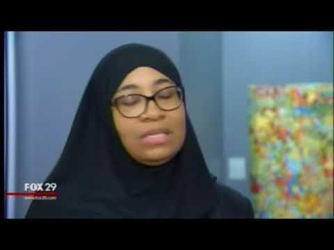 Children's Scholarship Fund Philadelphia surprises 2,000 families with tuition