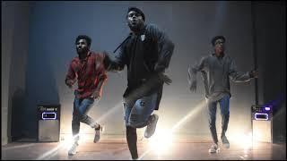 Kadhal yaanai   Anniyan   Dance cover   choreography Royson bjoe   Shankar movie   Harris jayaraj