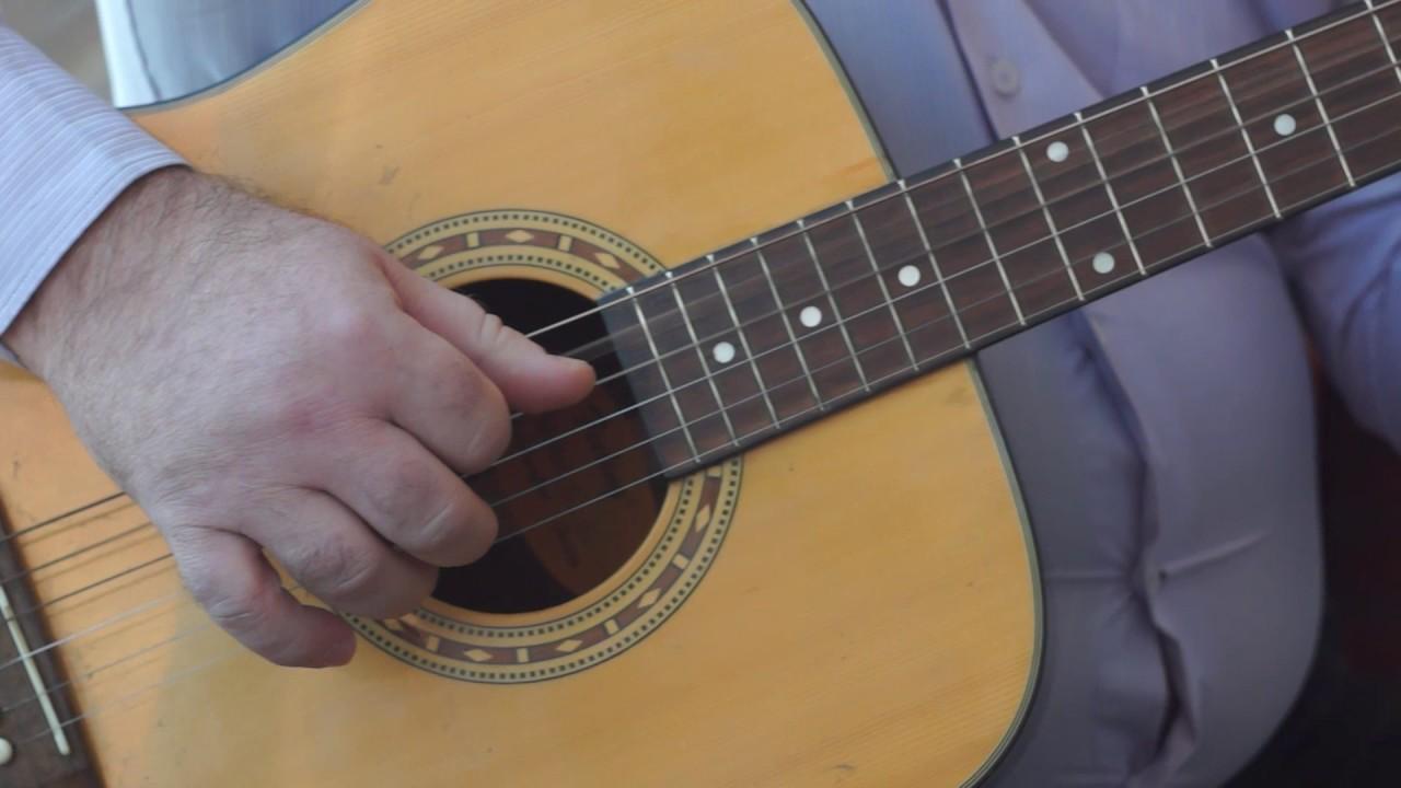 «гитары» на интернет-аукционе au. Ru. Музыкальные инструменты и оборудование – все, что сюда относится, вы можете у нас недорого купить и выгодно продать.