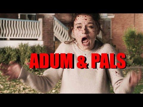 Adum & Pals: Wish Upon