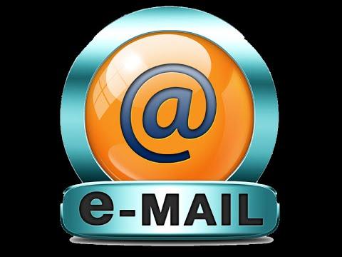 знакомства по электрон почте