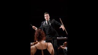 W.A. Mozart, Le nozze di Figaro Ouverture, Mathieu Herzog & Ensemble Appassionato