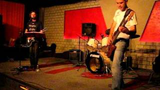 Чупини Кокъли - Хасково 20.11.2010