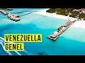 Venezuella nasıl bir yer?