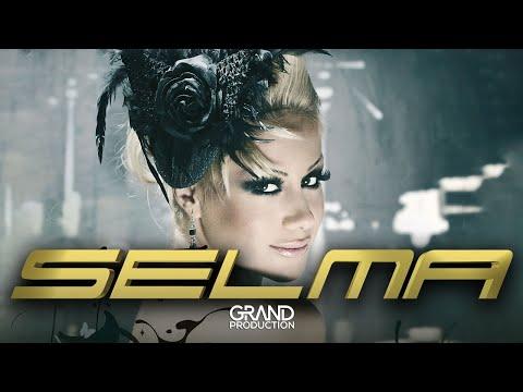 Download Selma - Tvoj dodir - (Audio 2010)