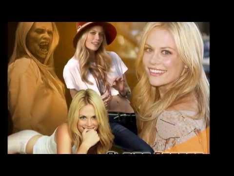 Claire Coffee ♥♥ GRIMM ♥♥ Adalind   Schade ♥♥ uptown girl ♥♥