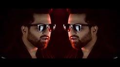 Vichora ( Reprise )   Falak Shabir   FalakMusic   Punjabi Song 2018