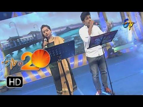 Chinukula Raali Video Song