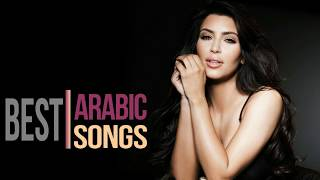 BEST ARABIC SONGS