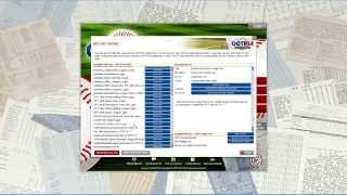 Out Of The Park Baseball 2014 - Answering common newbie questions