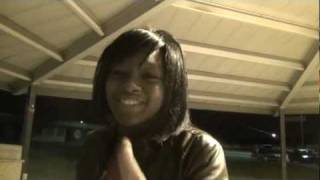 pleasure p i did you wrong cover
