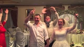 видео Видеосъемка свадеб - опыт ближнего зарубежья