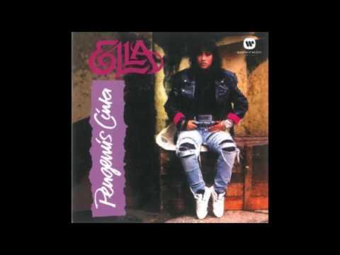 Ella - Misteri Seorang Kekasih