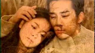 Video Autumn In My Heart (Endless Love)OST - Reason.flv download MP3, 3GP, MP4, WEBM, AVI, FLV Mei 2017