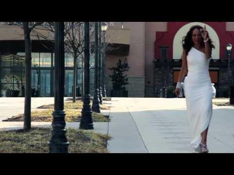Diana Mendiola - La Princesa (Video Oficial)