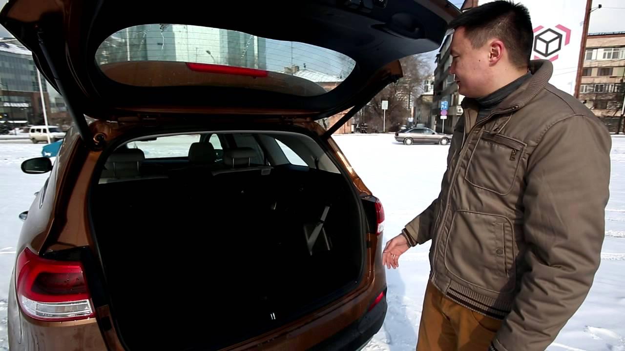 Купить 'бачок омывателя для hyundai tucson (хюндай туксон) для автомобилей. Купить 'диффузор радитора б/у оригинальный для hyundai tucson.