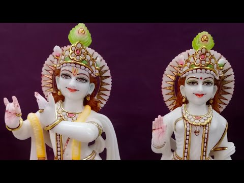 SHIVOHAM album, mantras and devotional songs from India