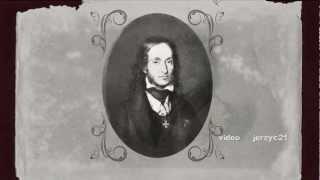 Mr Paganini