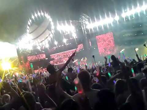 David Guetta - Big City Beats