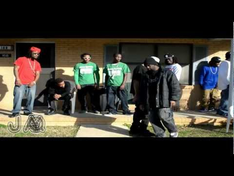 Childersburg ALABAMA Cypher