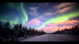 Главные новости! Житель Мурманска снял на видео полярное сияние(Смотрите на канале свежие новости со всего мира! Подписывайтесь на наш канал! https://www.youtube.com/channel/UCazD4Gug7GQWN0RwRCPilhQ., 2015-01-05T15:37:08.000Z)
