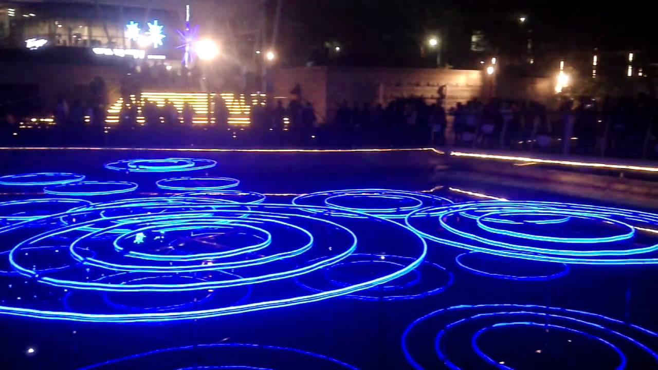 Smd5050 led neon flex rope lightbrightronenibaba youtube smd5050 led neon flex rope lightbrightronenibaba aloadofball Choice Image