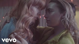 [2.95 MB] Cheat Codes, Little Mix - Only You (Official Video)