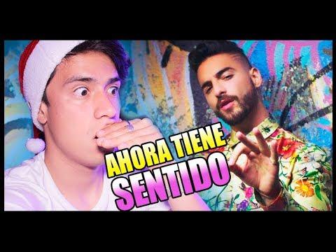 Maluma - CORAZÓN ft. Nego do Borel | PARODIA Y ANÁLISIS