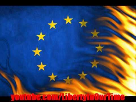 European Integration Is Dead, Long Live Monetary Cooperation