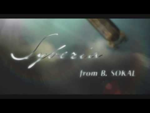 SYBERIA - TRAILER US - ANDROID - MICROIDS