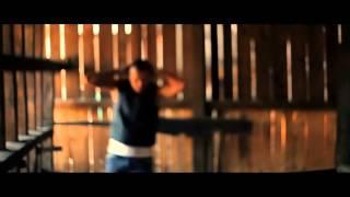 Asu & Boby feat Printesa de Aur & Adam B STAI RIBADA