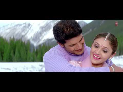 Chhoti Chhoti Raatein (Full Song) Film - Tum Bin... Love Will Find A Way