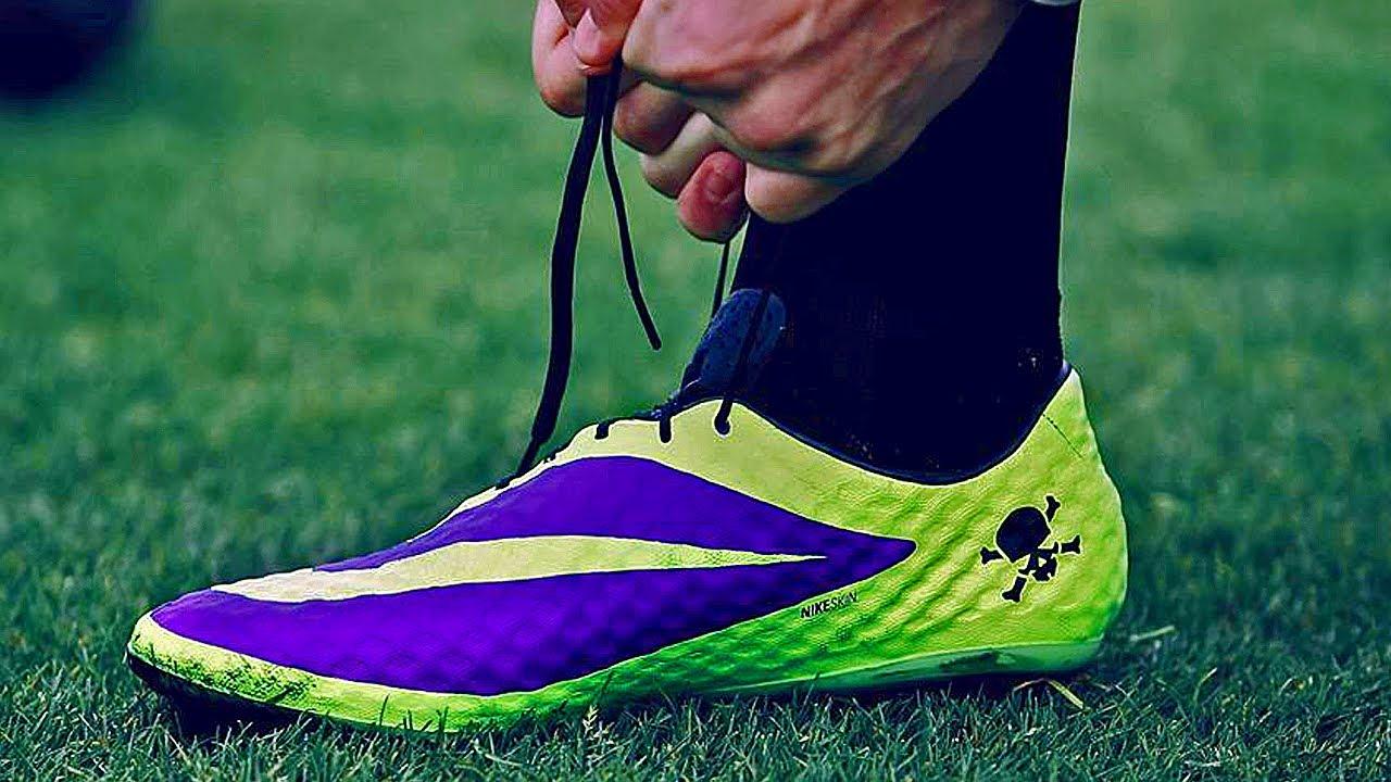 OFF34Discounts salegt; shoes 2014 on neymar cRjL5A43qS