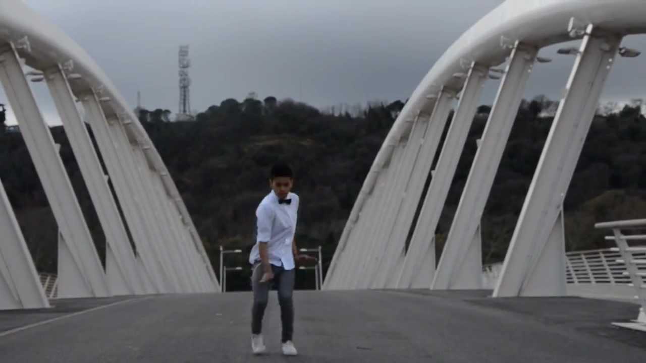 Download The best part by Ne-yo | Dance Cover Jun Quemado | By Kevin Castillo | Sweggerz