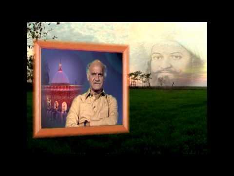 AIOU Documentary on Waris Shah Part 1