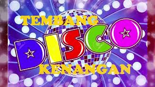 16 Nonstop Disco ChaCha Nostalgia 80an   tembang Kenangan Mania Mp3