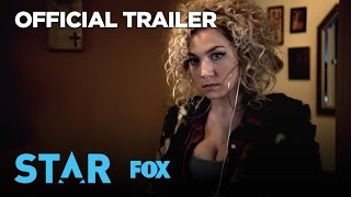 Official Trailer | Season 1 | STAR thumbnail