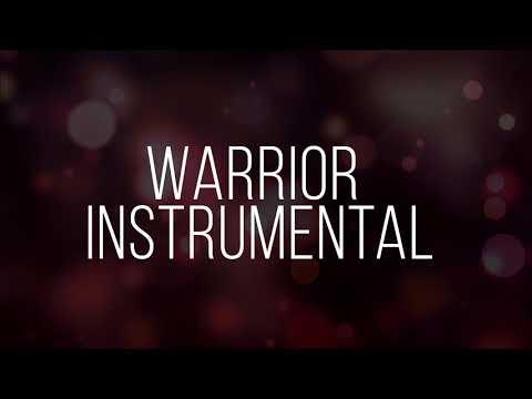 Warrior - Dead by April (Instrumental)