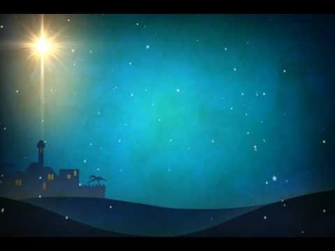 Christmas 85 | Free Worship Loop