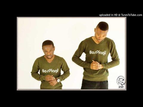 BosPianii ft Zanda Zakuza & Dr Duda - Emadongeni