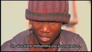 Cutting Edge - Eps 12: Siyaziselela (22 June  2017)