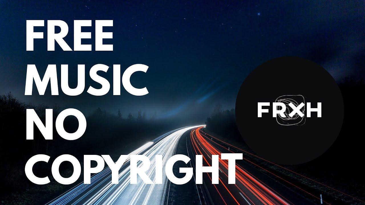 Free Skirk Calm Music Free No Copyrigth Musica Libre De Derechos Para Tus Vídeos Youtube